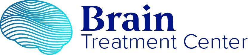 Brain Treatment Center San Diego CA