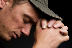 MeRT Conditions Treated Post-traumatic Stress Disorder